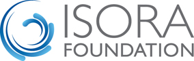 ISORA Foundation Logo