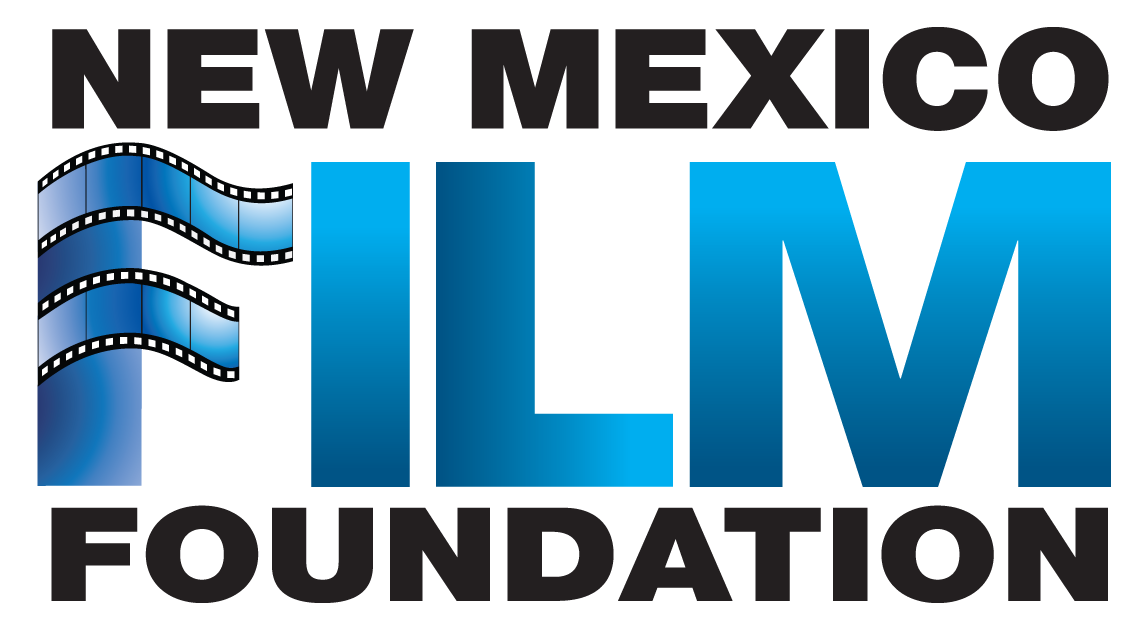New Mexico Film Foundation